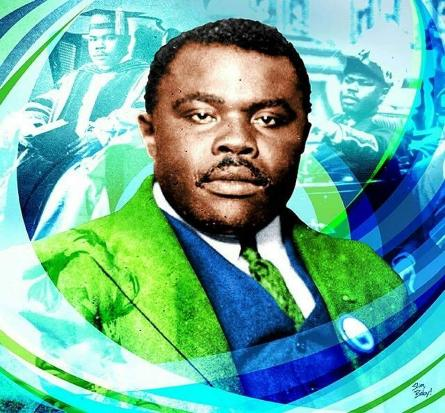 marcus garvey Chaine musicale live et clips mayday line up: arena 1800 -- 1900 dohr & mangold 1900 -- 2000 aka aka feat.